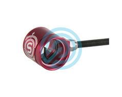 Shrewd Scope Recurve Flex .029""