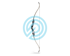 Hoyt Fieldbow Handle Satori