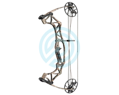 Hoyt Compound Bow Package Klash