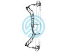 Elite Archery Compound Bow Impulse 34