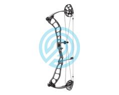 Prime Compound Bow Centergy 35 Hybrid