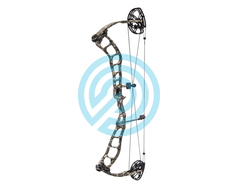 Prime Compound Bow Centergy 33