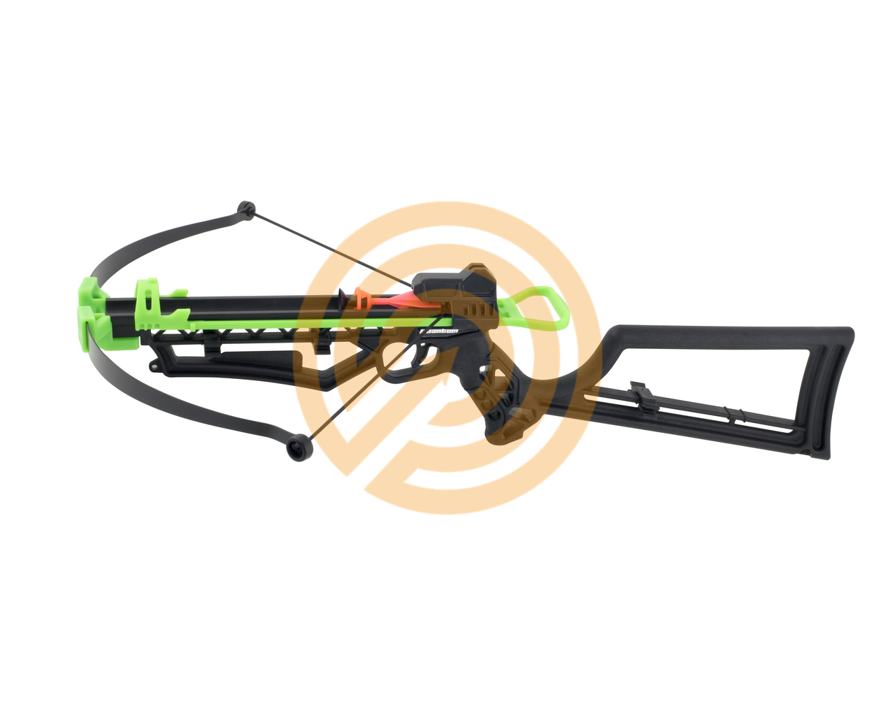 PSE Crossbow Youth Quantum | 113487-1000 | JVD Outdoor