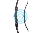 PSE Fieldbow Take Down Package Pro Max RH