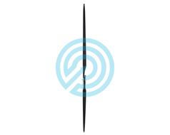 Ragim Longbow Cobra
