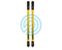 Win&Win Stabilizer Wiawis S21 Short