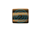 Carbon Express Collars Nano-Pro RZ