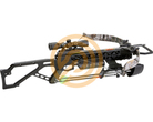 Excalibur Crossbow Package GRZ 2 Realtree Xtra
