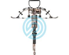 Excalibur Sound Deadening System