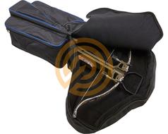 Excalibur Case Crossbow Ex-Shield