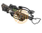 Horton Crossbow Package Vortec RDX Pro View Scope