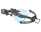 TenPoint Crossbow Package Carbon Renegade RCX