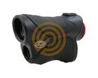 Halo Optics Range Finder Balistix Z6X2-7