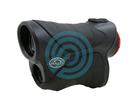 Halo Optics Range Finder XL450-7