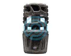 Wild Game Innovations Trail Camera 360 Crush Cam