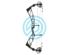 Elite Archery Compound Bow Revol