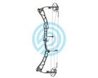 Elite Archery Compound Bow Tempo