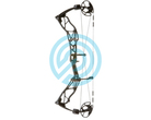 Elite Archery Compound Bow Option 6