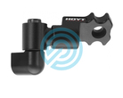 Hoyt Rear Lockdown Adapter Package for Prevail/Invicta