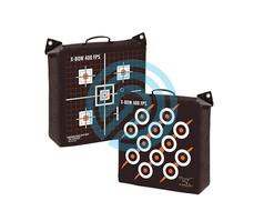 """Rinehart Target 3D X-Bow Bag 18"""""""