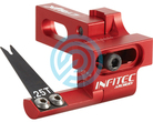 Infitec Arrow Rest Compound Crux