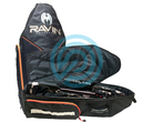 Ravin Case Crossbow Soft