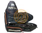Ravin Case Crossbow Soft