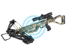 Hori-Zone Crossbow Package Bayonet
