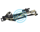Hori-Zone Crossbow Package Kornet MX-405