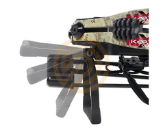 Hori-Zone Crossbow Package Kornet MXT-405