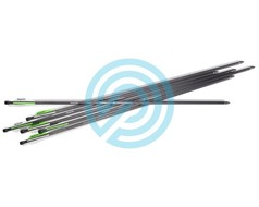 Crosman Corporation Arrows Airbow
