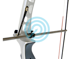 Arctec Bow Kit No Force