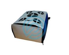 A & F Target Bag 44 x 34 x 25 cm