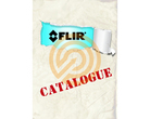 Flir Catalogue