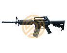 G&G AEG Rifle GC16 Carbine
