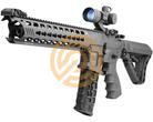 G&G AEG Rifle GC16 Predator