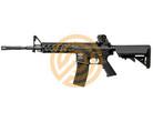 G&G AEG Rifle CM16 Raider-L