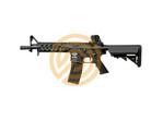 G&G AEG Rifle CM16 Raider