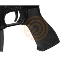 G&G AEG Rifle CM16 SRL