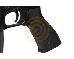 G&G AEG Rifle CM16 SRL S