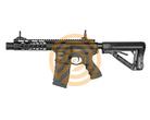 "G&G AEG Rifle GC16 Wild Hog 7"""