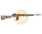 G&G AEG Rifle GR14 DDC