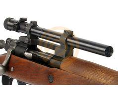 G&G Airsoft Rifle GAS GM1903 A4 NBB