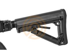 G&G AEG Rifle RK74-T