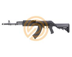 G&G AEG Rifle RK103 EVO Crane EBB