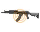 G&G AEG Rifle RK104 EVO Cranen EBB