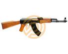 G&G AEG Rifle GKM AK47 Blowback