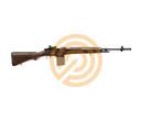 G&G AEG Rifle GR14 Veteran