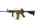 G&G AEG Rifle TR16 R4 Carbine