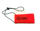 G&G Promo Item Barrel Covers